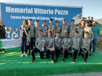 ponderano-memorial-pozzo-19-biella24-001