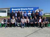 ponderano-memorial-pozzo-19-biella24-005