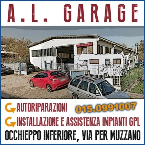 reclame-al-garage-2x2-biella24