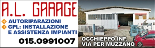reclame-al-garage-biella24