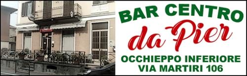 reclame-bar-centro-pier-biella24