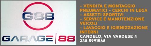 reclame-garage-88-biella24