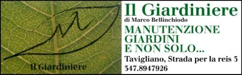 reclame-giardiniere-biella24