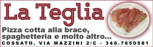 reclame-lateglia-biella24