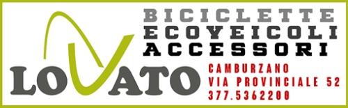 reclame-lovato-biella24