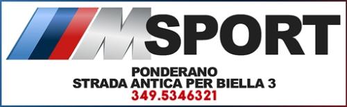 reclame-m-sport-biella24