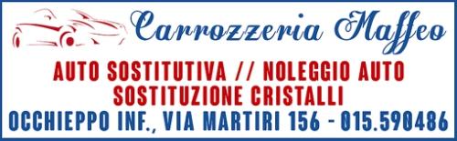 reclame-maffeo-biella24