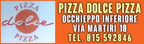 reclame-pizza-dolce-pizza-biella24