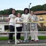 sagliano-flashmob-finale-forgnone-biella24-002