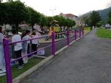 sagliano-flashmob-finale-forgnone-biella24-003