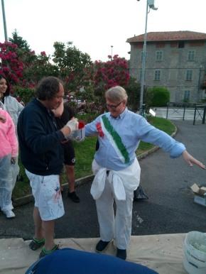 sagliano-flashmob-finale-forgnone-biella24-006