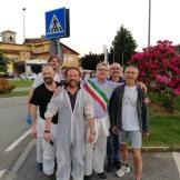 sagliano-flashmob-finale-forgnone-biella24-012