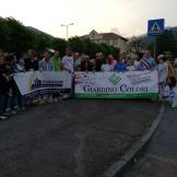 sagliano-flashmob-finale-forgnone-biella24-013