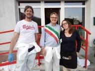 sagliano-flashmob-finale-forgnone-biella24-016