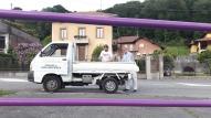 sagliano-flashmob-finale-forgnone-biella24-017