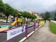 sagliano-flashmob-finale-forgnone-biella24-018