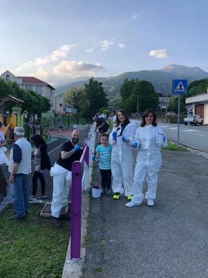 sagliano-flashmob-finale-forgnone-biella24-019