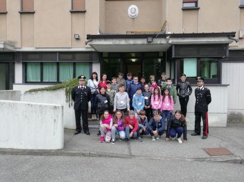 salussola-visita-bimbi-cerrione-biella24