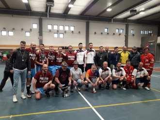 sandigliano-torneo-interforze-19-biella24-012