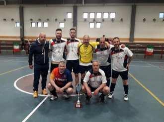 sandigliano-torneo-interforze-19-biella24-015
