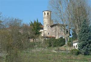 villa-del-bosco-castello-biella24