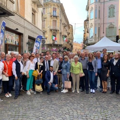 biella-squadra-corradino-biella24-001