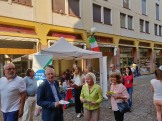 biella-squadra-corradino-biella24-002