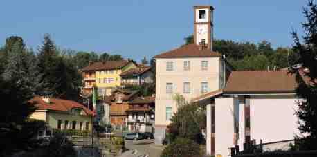 Camburzano_panorama_dalla_chiesa