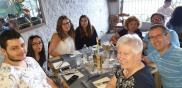 cavaglia-cena-quinte-alberghiero-biella24-003