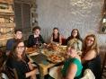 cavaglia-cena-quinte-alberghiero-biella24-004