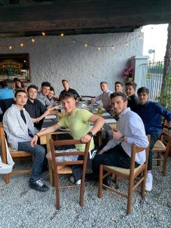 cavaglia-cena-quinte-alberghiero-biella24-005