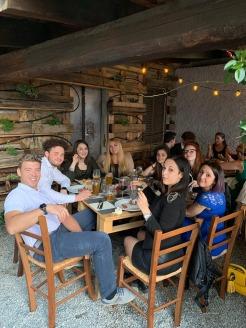cavaglia-cena-quinte-alberghiero-biella24-006