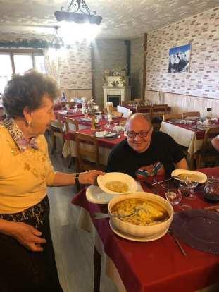 corradino-ad-oropa-biella24-010