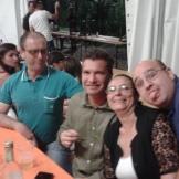 cossato-spolina-2019-biella24-010