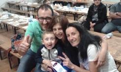 cossato-spolina-2019-biella24-013