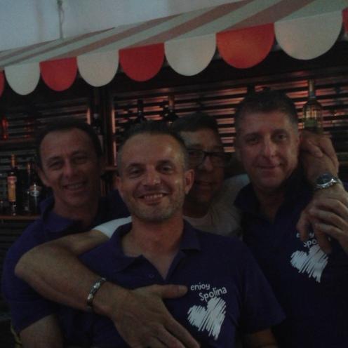 cossato-spolina-2019-biella24-021