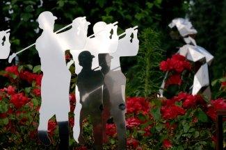 dB@LA PRO-AM_ABF GolfCompetition Monticello (Ceretti)-HD (26)