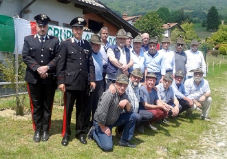 donato-60-alpini-biella24-001
