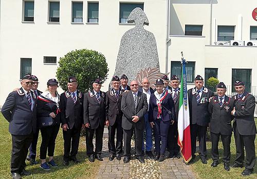 festa carabinieri 2019 001