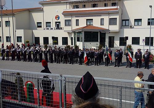 festa carabinieri 2019 002