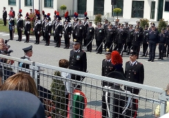festa carabinieri 2019 004