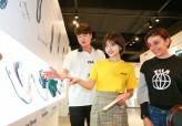 FILA Korea Exhibition_MAY 2019_09