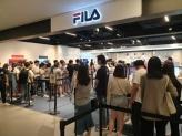 FILA Korea Exhibition_MAY 2019_110