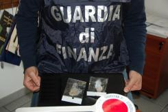 gdf sequestro coca 001