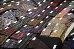 lanificio-subalpino-creativita-sostenibilita-per-tessitura-naturale-1551954318