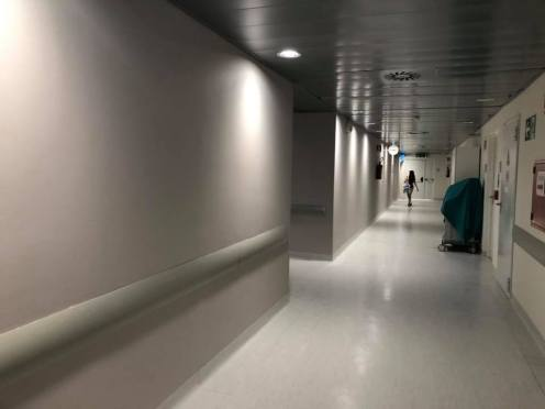 ospedale-piccolo-principe-medicina-nucleare-biella24-004