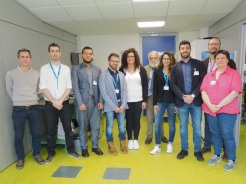 ospedale-staff-tecnologico-biella24-001