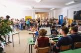 pettinengo-borse-di-studio-zumaglini-2019-2
