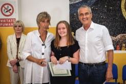 pettinengo-borse-di-studio-zumaglini-2019-7