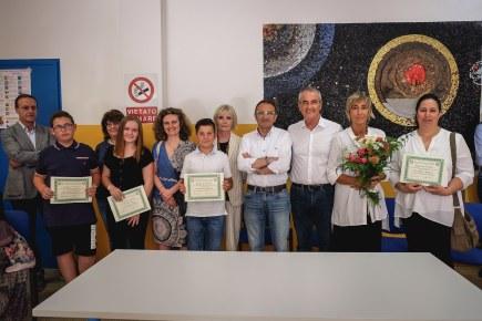 pettinengo-borse-di-studio-zumaglini-2019-9